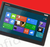 Windows 8: Leaked Lenovo Windows 8 ThinkPad Tablet 2 Specs