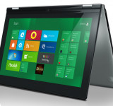 Lenovo: RT Tablets Will Be Priced Up To $300 Cheaper Than Windows 8