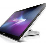 Lenovo Announces IdeaCentre A520 All in One PC With Adjustable Screen Angle (Windows 8)