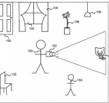 Microsoft Files For 'Mobile Kinect' and 'Living Room Movie Creation' Patents