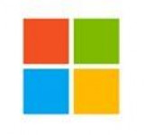 Microsoft Launches New 'Modern' Company Logo