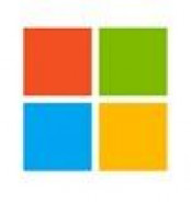Press Release: Microsoft announces debt offerings