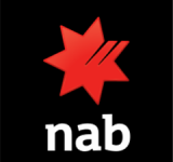 National Australia Bank (NAB) Now on WIndows Phone