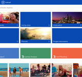 Skydrive Gets Massive Update (Details and video)