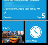 Stay Tuned: Another Nokia Teaser Video for 9/5 This Time With Augmented Reality