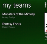 Nokia Apps: ESPN Fantasy Football Now Available on the Windows Phone Marketplace