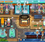Sally's Spa Will be This Weeks Xbox Live Game of the Week (August 8)