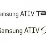 Samsung Trademarks Ativ Tab and Ativ S – Probably For Future Windows Devices