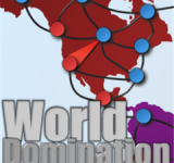 World Domination: Fun Free Game