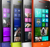 No 'Hero' Windows Phone from HTC in 2013