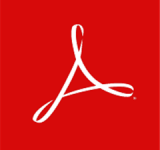 Adobe Reader Back on Track in the Windows Phone Store (US)
