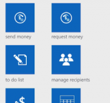 Nokia Announces Chase Bank App for Windows Phone (Published)