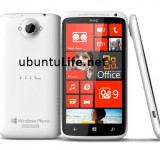 HTC Elation: Leaked Windows Phone Device? HTC Zenith? (images)