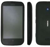 Leaked: Nokia Lumia 510 hands on Video