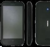 Leaked: Nokia Lumia 510 hands on Video