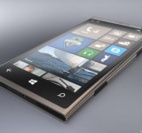 Nokia's 'Catwalk' to Launch May 15th 2013 in London?