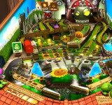 Plants vs. Zombies Pinball as DLC for Pinball FX2