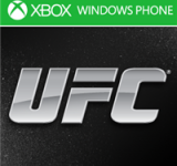 Xbox Live 'Game' of the Week (Part 2): UFC on Xbox LIVE