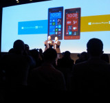 HTC and Microsoft Announced New Windows Phone HTC 8X and 8S With Beats Audio