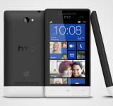 Meet the Windows Phone 8S by HTC (Specs & Hi-Res Pics)