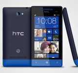 Windows Phone 8X/8S: HTC Wins Red Dot Award for Product Design