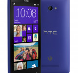Marketing Video for the Windows Phone 8X by HTC Shows Windows Phone 8 at Work