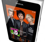 Nokia & AT&T Announce Exclusive 'Green Day' Concert in NYC (Nokia Music)