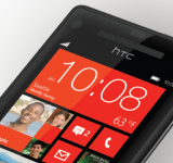 Leaked: HTC 8X (Accord) to Launch on T-Mobile 11/14 (Windows Phone 8)