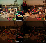 Low Light Shootout: Nokia Lumia 920 vs Nokia 808, iPhone 5, HTC One X and Galaxy S III (Fight!)