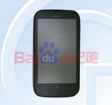 New Nokia Lumia Device Pops Up in China (510)