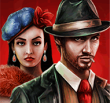 Fun Free Games: Mafia Game