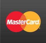 Mastercard Lands on the Windows Phone Store w/ ATM Hunter