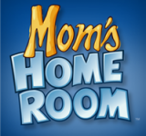 MSN's 'Moms Home Room' Lands on the WIndows Phone Store