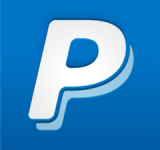 Paypal Updated: Now Supports Windows Phone 8