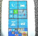 Nokia: Nokia PureMotion & PureView The next innovation (videos)