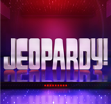 The Ohfich: JEOPARDY! America's Favorite Quiz Show Available Now
