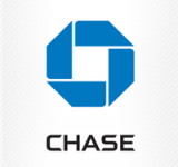 The Ohfich: Chase Mobile Now Available