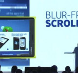 Pureview Motion HD Plus – Blur Free Scrolling – More Wireless Info