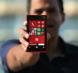 Nokia and Carl Zeiss Experts Talk About Lumia 920 (video)