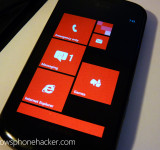 Windows Phone 7.8 ROM Now Available for HTC HD7 & Samsung Focus