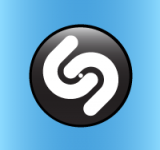 Shazam Adds TV Tagging to its List of Services – Touts 250 Million Users