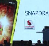 Lumia 920 – Dual Snapdragon S4,  2000maH Battery, New Colors