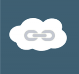 Combine Your Cloud Storage Services With 'Unifiles' (Dropbox and SkyDrive)