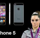 iPhone 5… Unimpressed (Specs vs Nokia Lumia 920 & Samsung ATIV S)