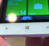HTC 8s and 8x Hands-On online now