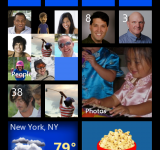 How To: Take a Screenshot on Windows Phone 8 (Lumia 920)