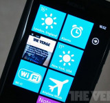 Nokia Working on New Zune-like 4.3-inch 'Zeal'?