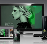 Introducing Xbox Music
