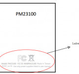 Verizon Bound Windows Phone 8x by HTC Hits the FCC (Global Phone)