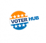 The Ohfich: At&t's Voter Hub